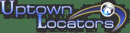 Uptown Locators