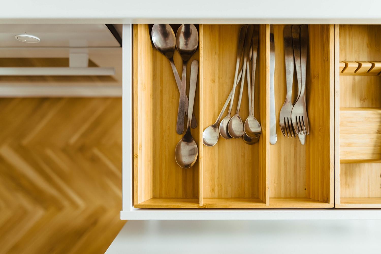 Japanese Style Kitchen Interior Design Aok Apartment Locators