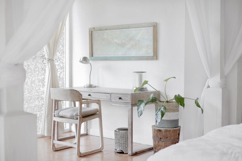 Japanese Style Apartment Bedroom Interior Design Aok Apartment Locators,300 Square Feet Apartment Floor Plan